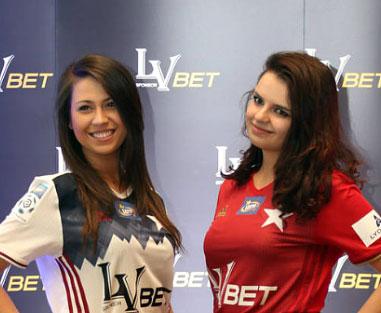 LV Bet - foto